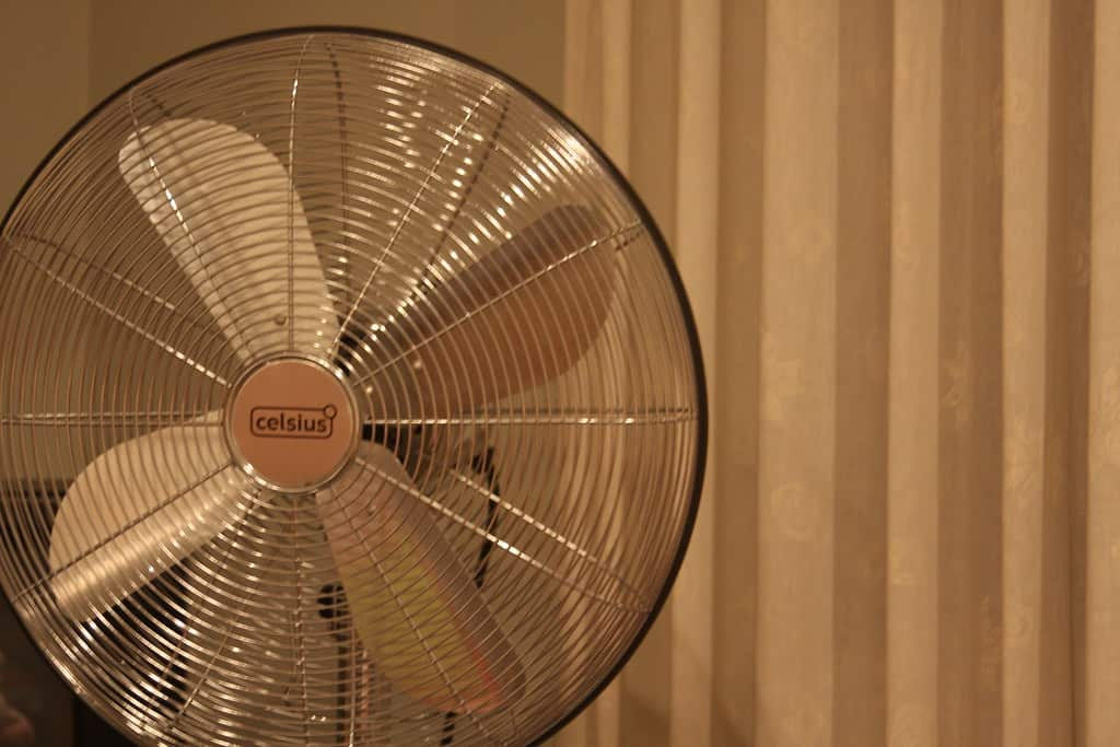 Ventilator: Test & Empfehlungen (08/20)