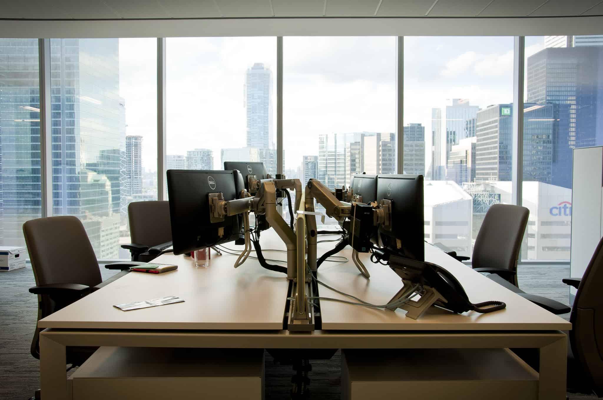 Bürostuhl: Test & Empfehlungen (09/20)