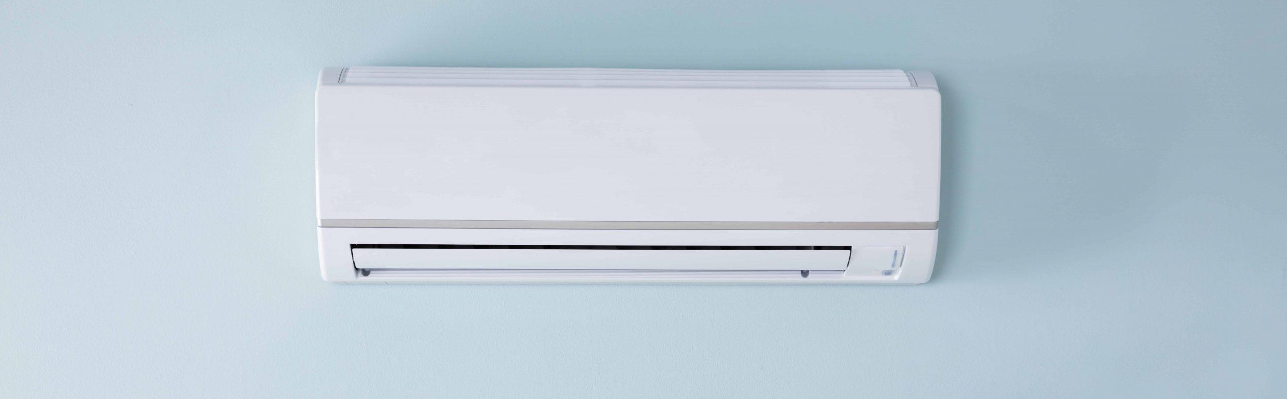 Klimaanlage: Test & Empfehlungen (02/21)