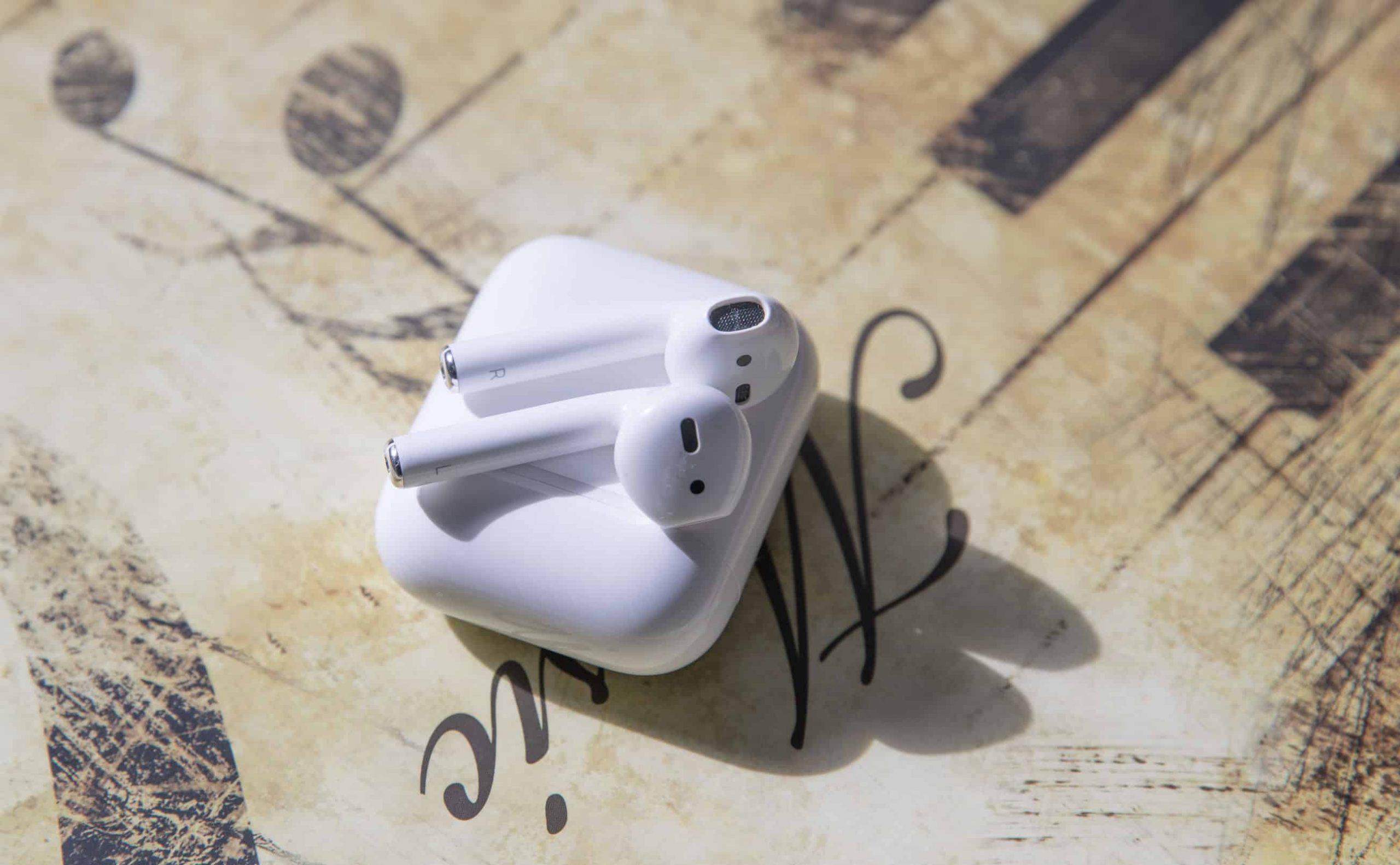 In-Ear Bluetooth Kopfhörer: Test & Empfehlungen (04/21)
