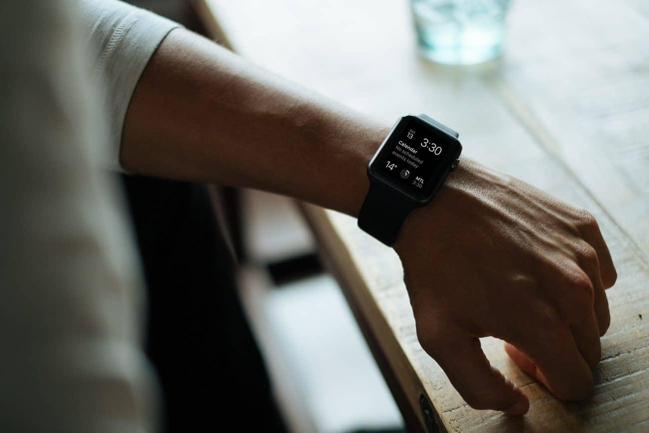 Smartwatch: Test & Empfehlungen (10/20)