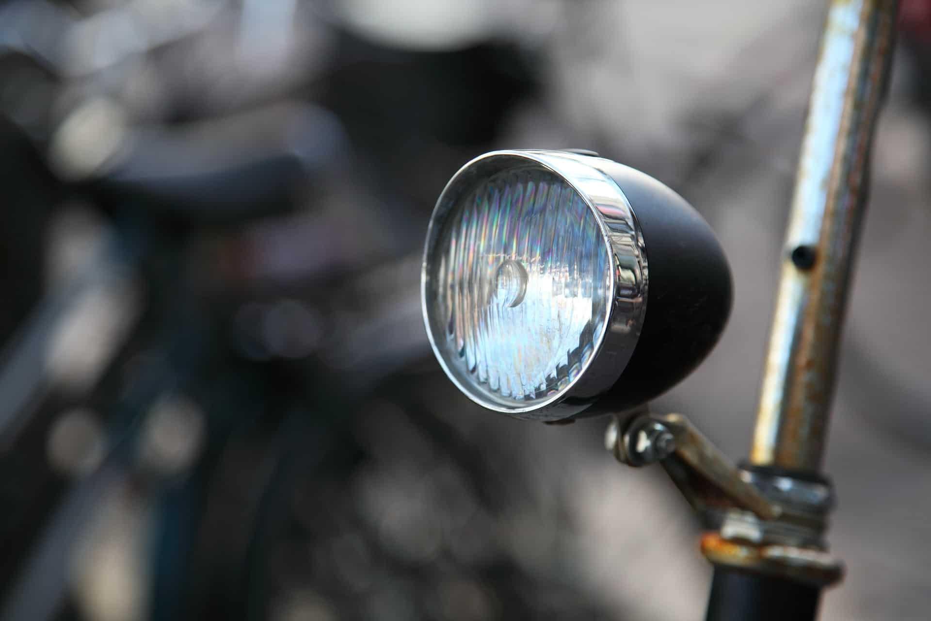 Fahrradbeleuchtung: Test & Empfehlungen (04/21)