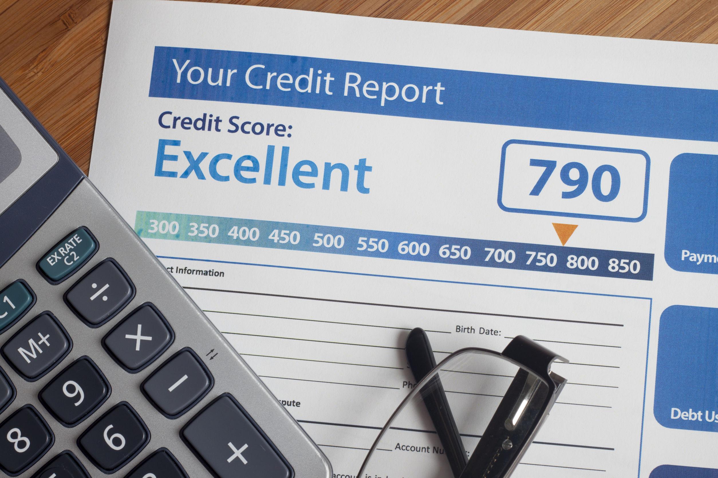 Sofortkreditvergleich: Die besten Sofortkredite (09/20)