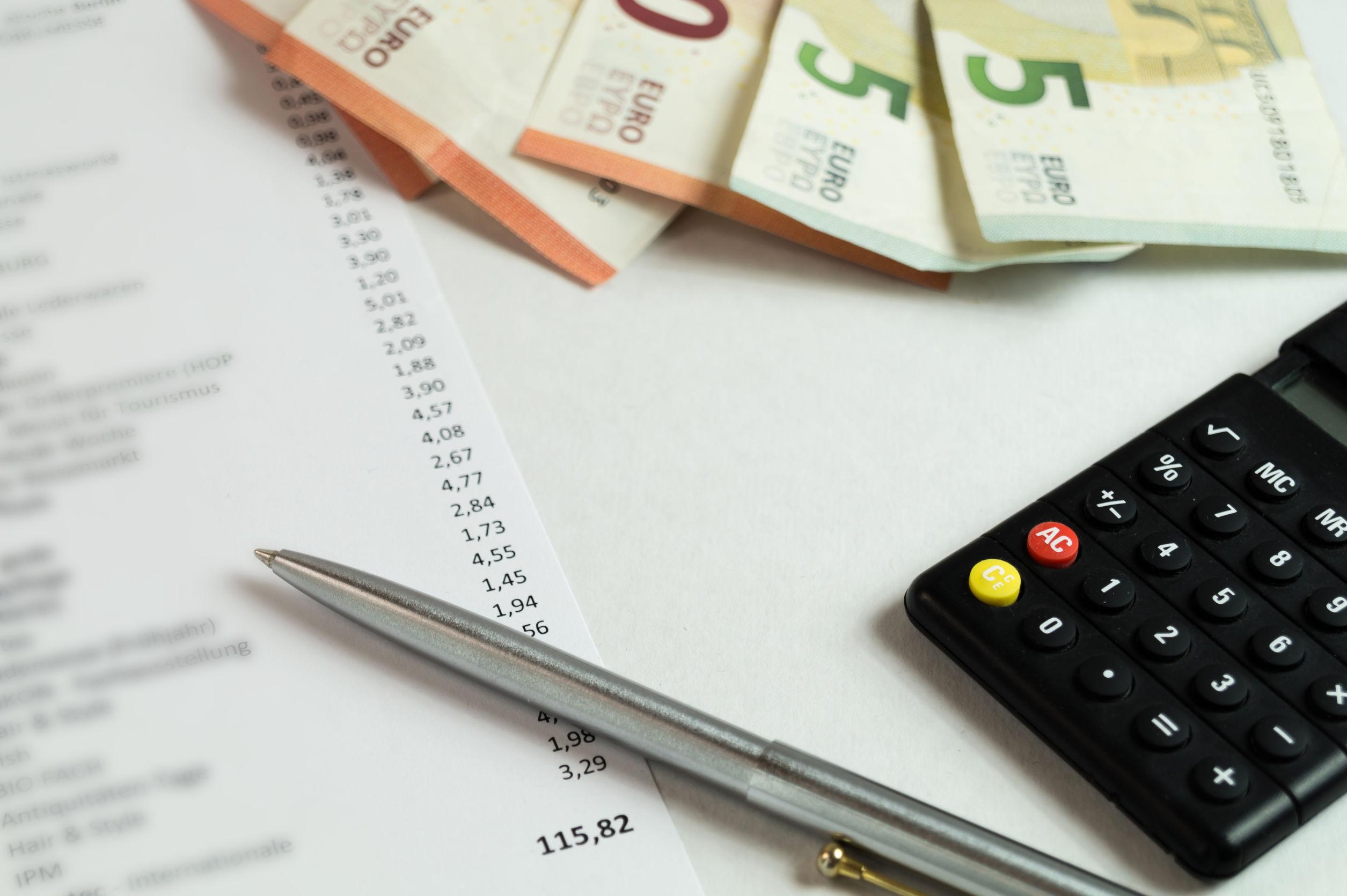 Privatkreditvergleich: Die besten Privatkredite (10/20)