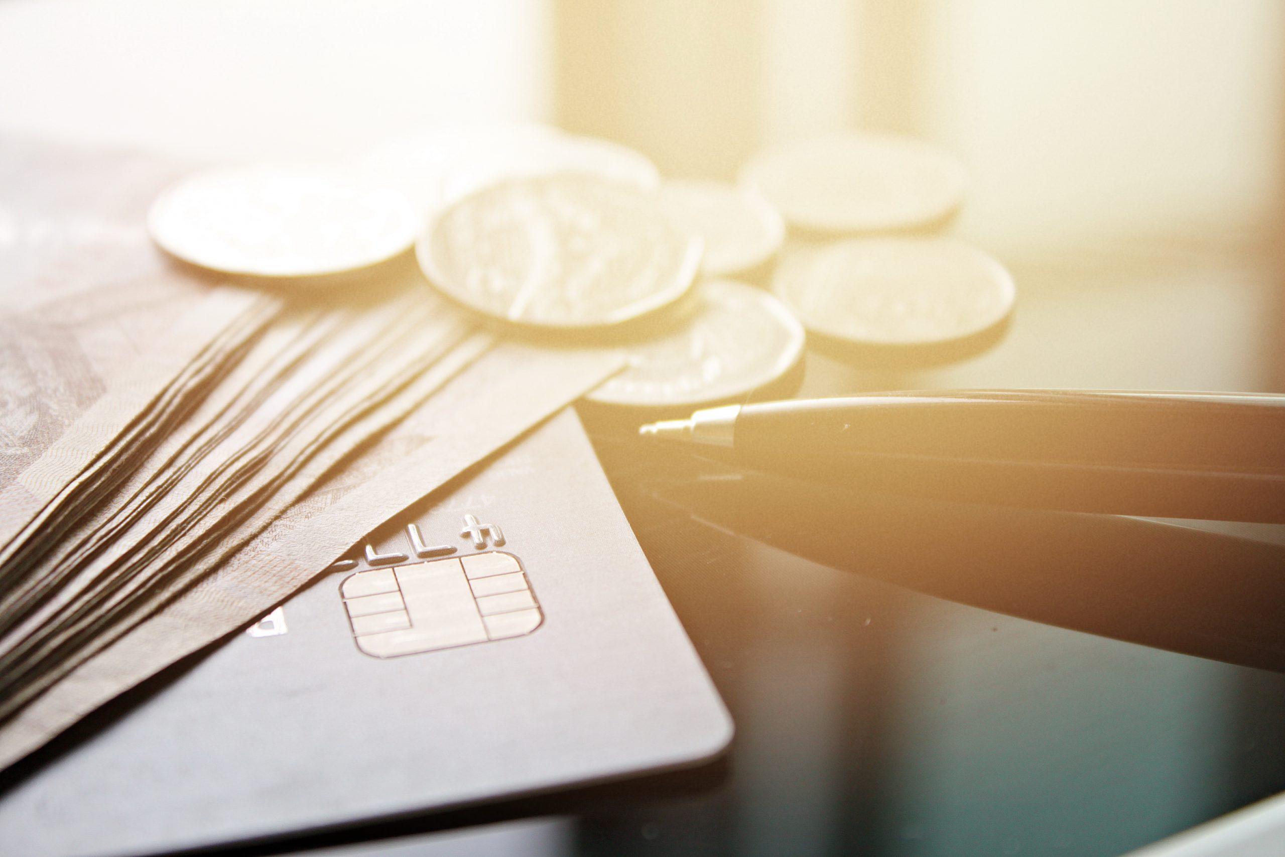 Kleinkreditvergleich: Die besten Kleinkredite (10/20)