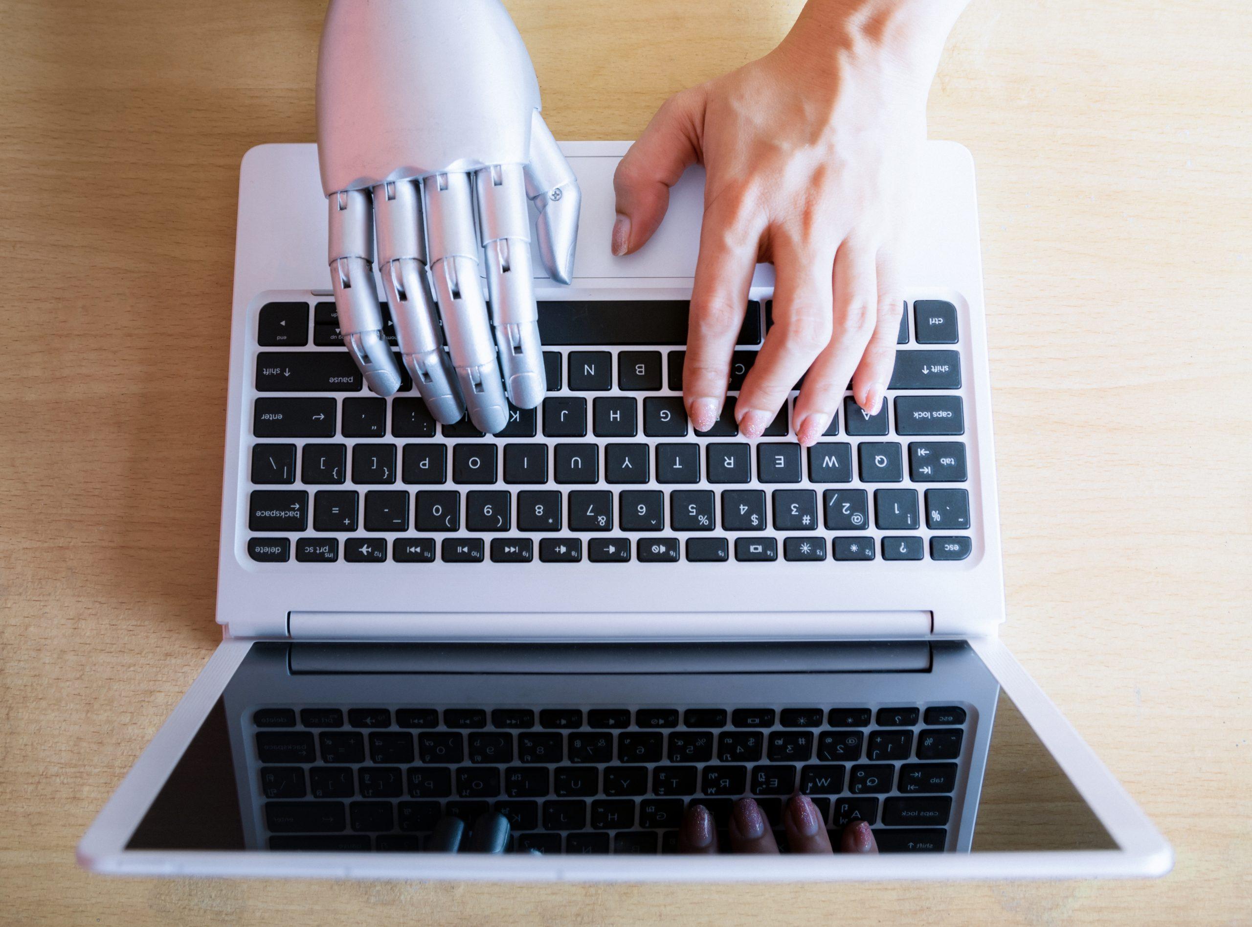 Robo Advisor Vergleich: Die besten Robo Advisor (10/20)