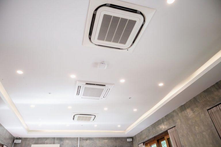 mobile Klimaanlage-3