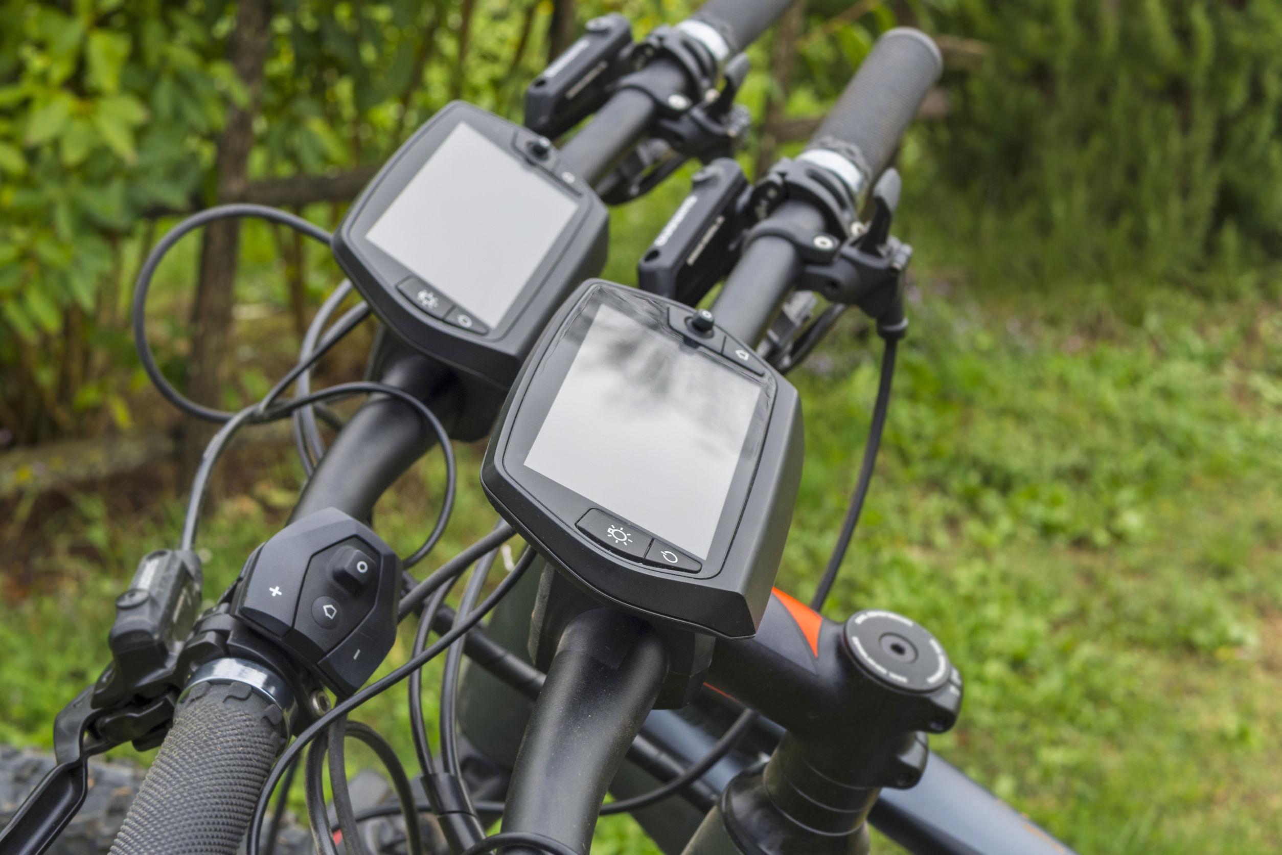Fahrradcomputer: Test & Empfehlungen (08/20)