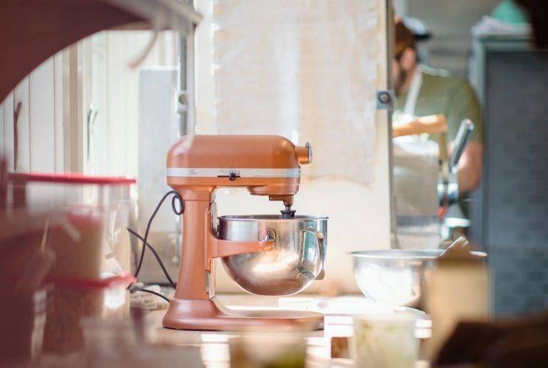 Küchenmaschine-1