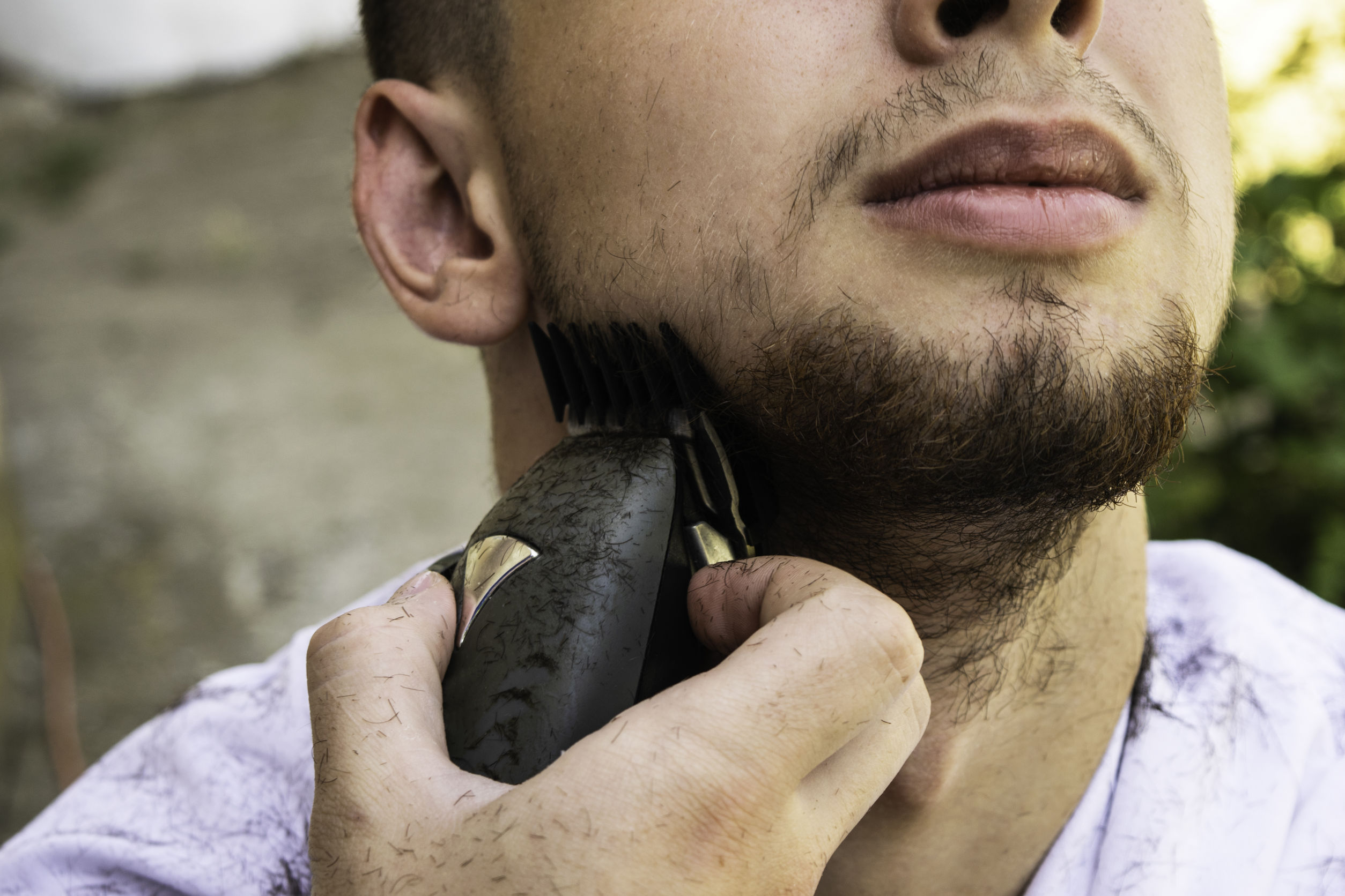 Rasierer: Test & Empfehlungen (10/20)