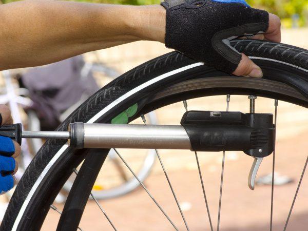 (Bildquelle: roboriginal/ 123rf.com)