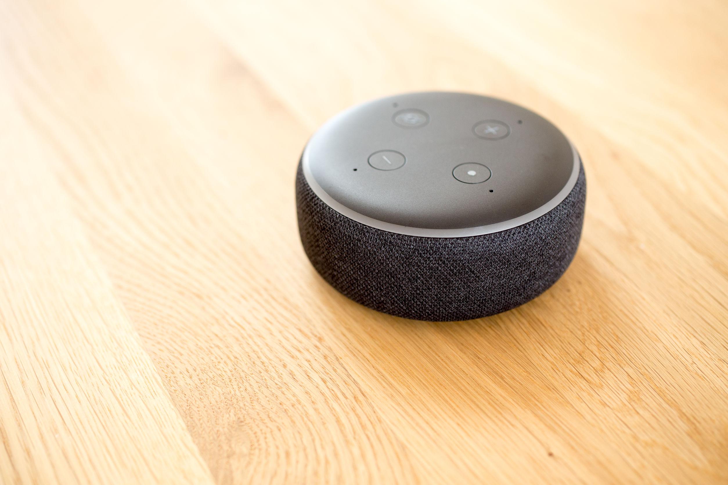Bluetooth Box: Test & Empfehlungen (10/21)