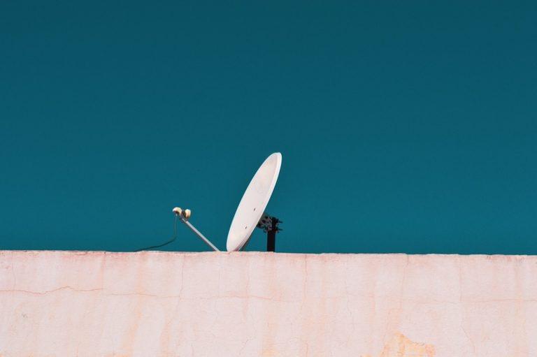DAB Radio-3