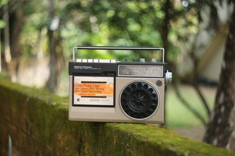 DAB Radio2
