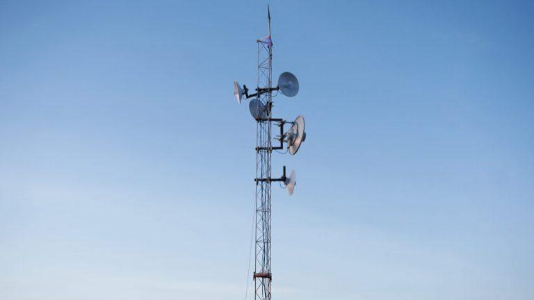 Digitalradio-2