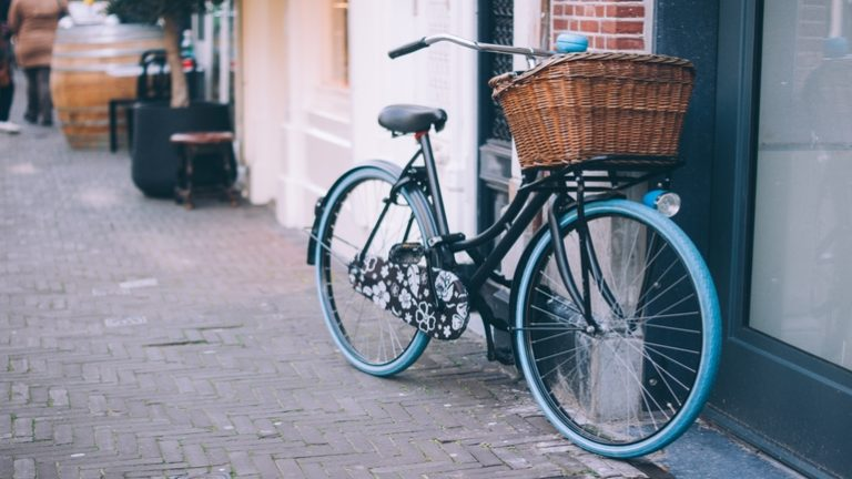 Fahrradtasche-2