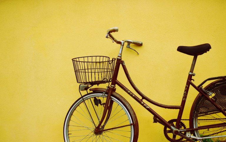 Fahrradtasche-3
