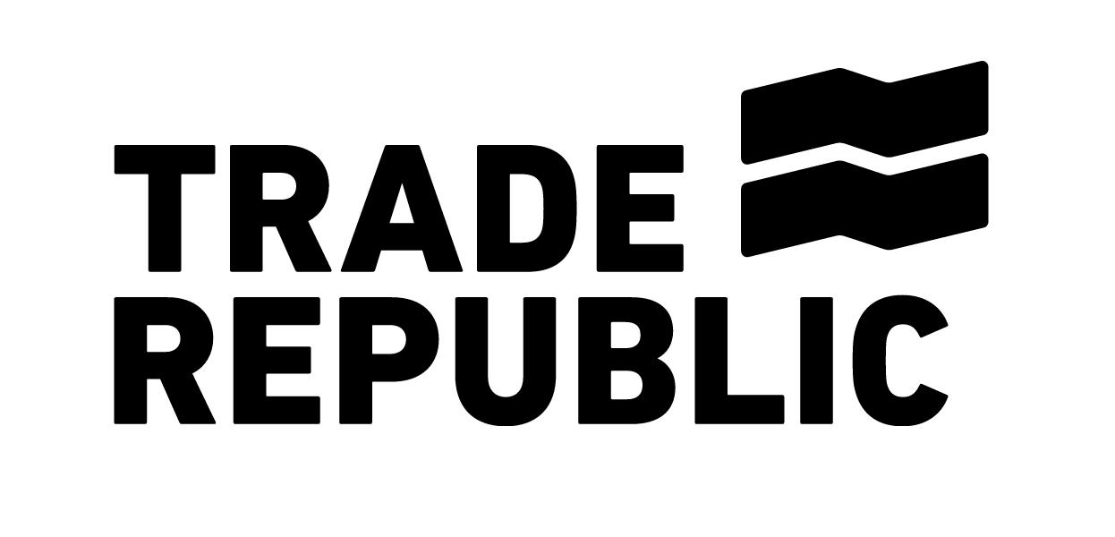 Das Depot bei Trade Republic