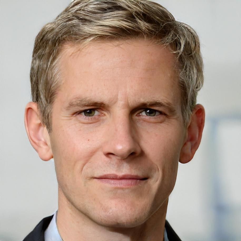 Jan Becker