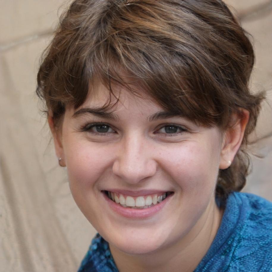 Katja Schiffer