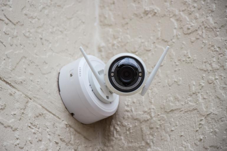 Überwachungskamera kabellos-1