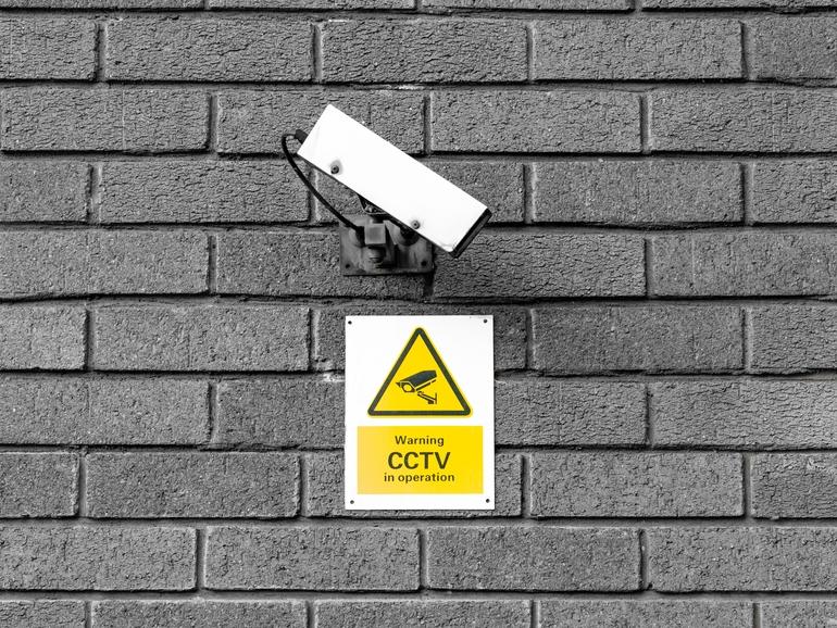 Überwachungskamera kabellos-2
